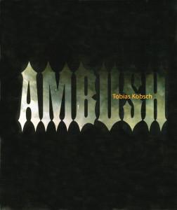 ambush, Katalog, 2007